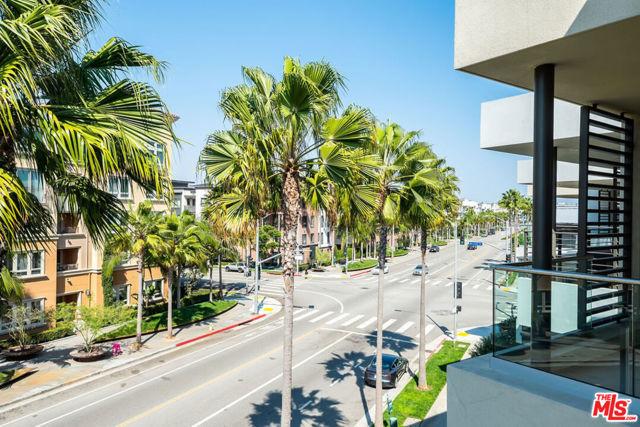 12636 W Millennium, Playa Vista, CA 90094 Photo 36