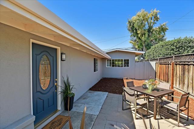 7. 727 Lakebird Drive Sunnyvale, CA 94089