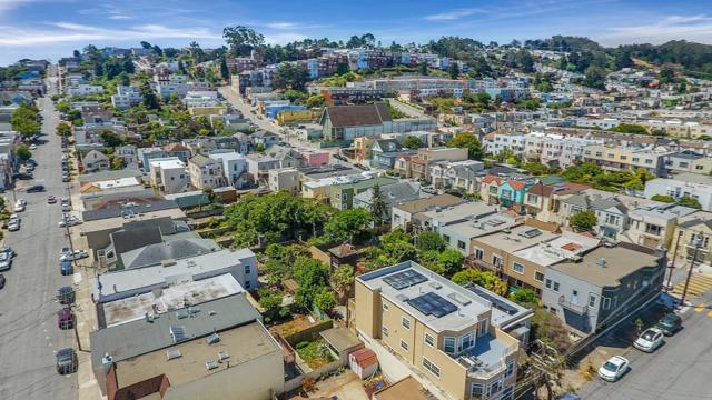 325 Wayland Street, San Francisco, CA 94134