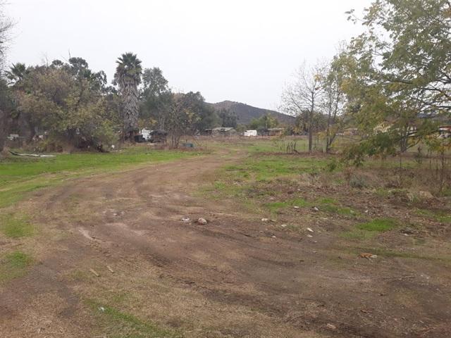 0 Olive St, San Marcos, CA 92069