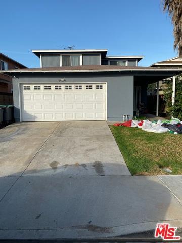 17413 MERIMAC Court, Carson, California 90746, 5 Bedrooms Bedrooms, ,2 BathroomsBathrooms,Single family residence,For Sale,MERIMAC,20540060