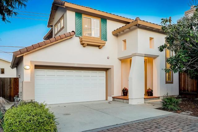 1564 Pine Pass Terrace, Sunnyvale, CA 94087