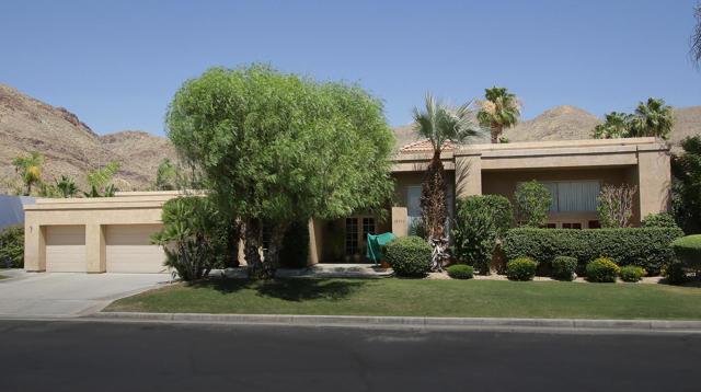 38200 Maracaibo Circle E, Palm Springs, CA 92264