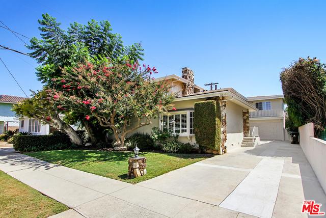 11350 MISSOURI Avenue, Los Angeles, CA 90025