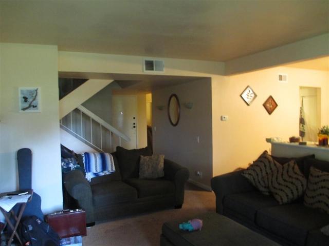 6050 Henderson Drive, La Mesa, CA 91942 Photo 11