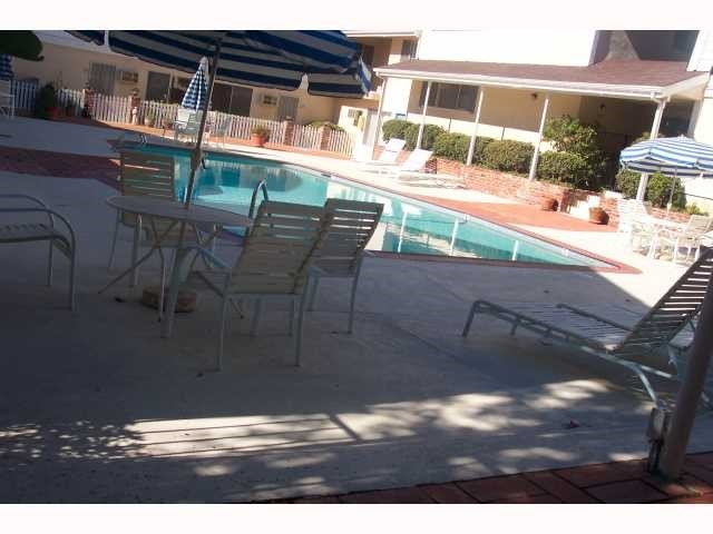 4800 Williamsburg, La Mesa, CA 91941 Photo 6