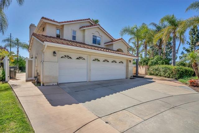 795 Avenida De La Barca, Chula Vista, CA 91910