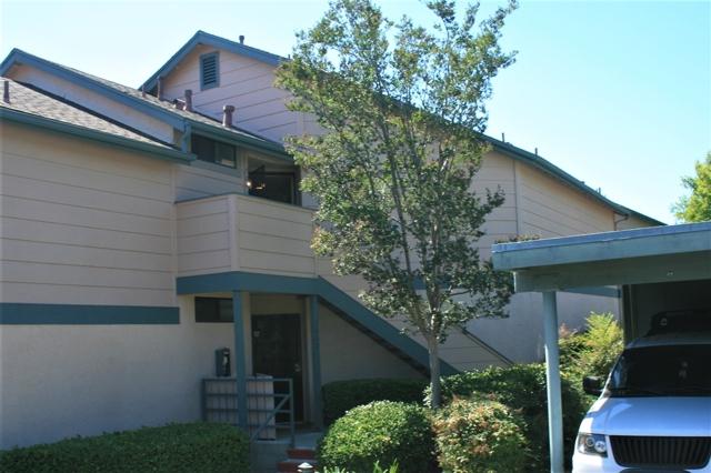 3045 Brookpine Ct, Spring Valley, CA 91978