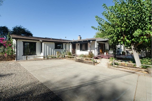 14957 Cool Valley Rd., Valley Center, CA 92082 Photo
