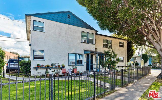 5304 KINSTON Avenue, Culver City, CA 90230