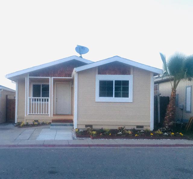 704 Garner Avenue 31, Salinas, CA 93905