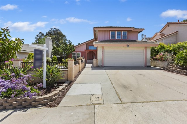 10321 Parkdale Ave, San Diego, CA 92126