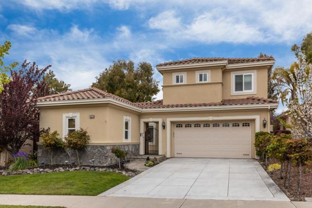 5827 Killarney Circle, San Jose, CA 95138
