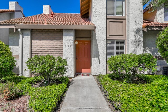 7177 Blue Hill Road, San Jose, CA 95129
