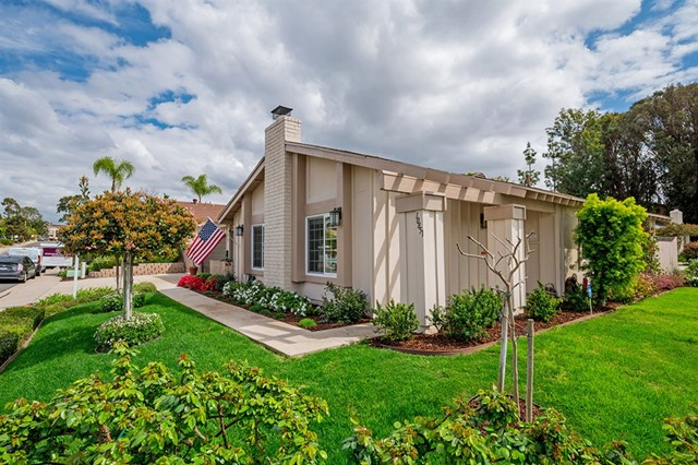 10851 Hijos Way, San Diego, CA 92124