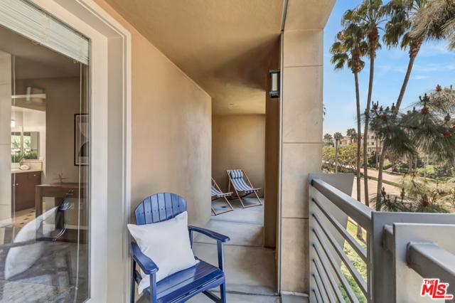 5831 Seawalk Dr, Playa Vista, CA 90094 Photo 20