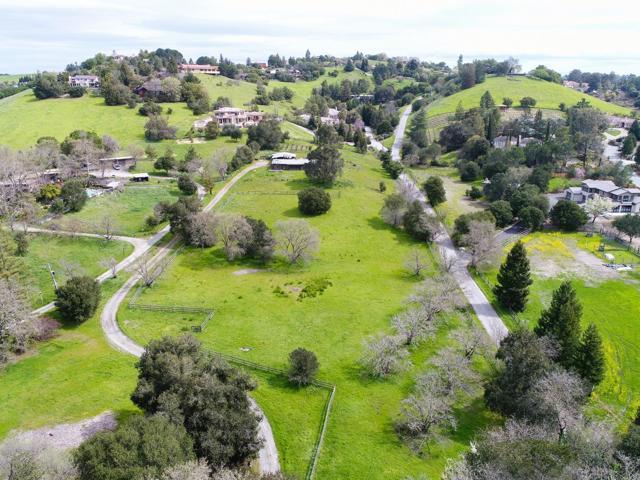 13830 Page Mill Road, Los Altos Hills, CA 94022