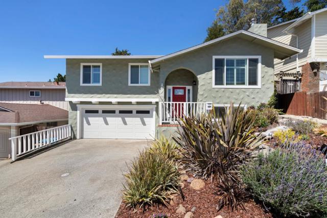 1205 Park Pacifica Avenue, Pacifica, CA 94044