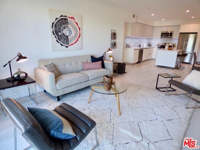 1731 FEDERAL Avenue, Los Angeles, California 90025, 3 Bedrooms Bedrooms, ,3 BathroomsBathrooms,Residential,For Rent,FEDERAL,20544320
