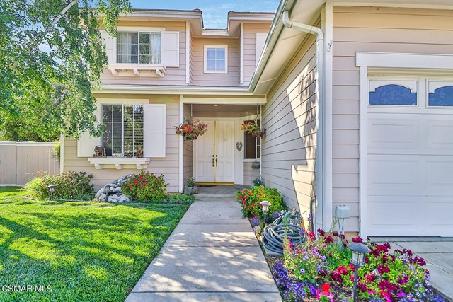 7. 215 Southcrest Place Simi Valley, CA 93065