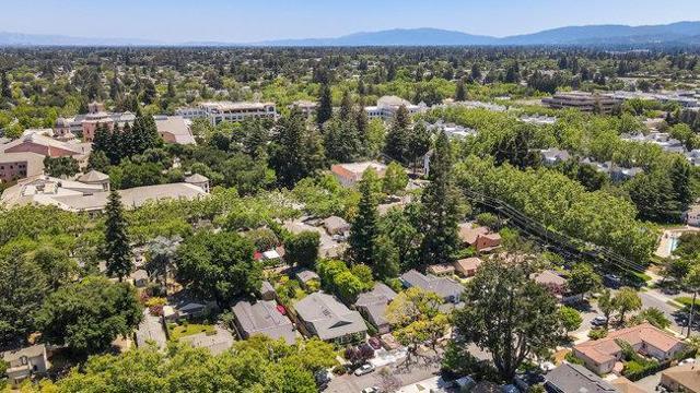 71. 575 Oak Street Mountain View, CA 94041