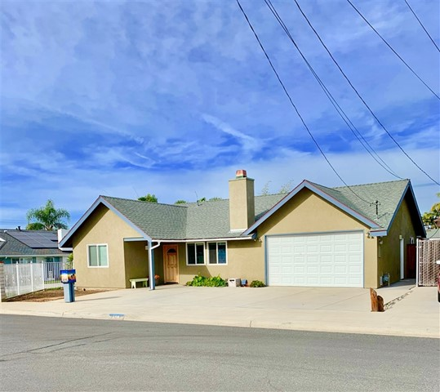 920 Horne Place, Oceanside, CA 92054