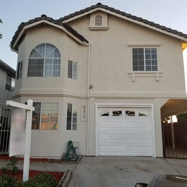 2470 deauvilles st, San Diego, CA 92139