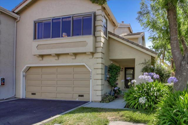 2240 Saint Claire Court, Santa Clara, CA 95054