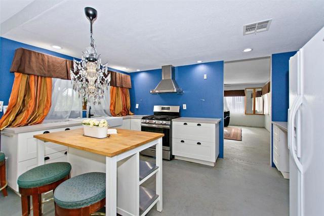 Image 16 of 16205 Johnson Rd, Desert Hot Springs, CA 92241
