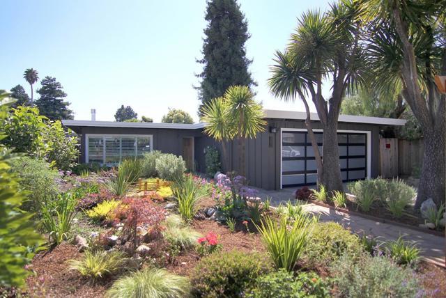 403 Palm Street, Santa Cruz, CA 95060