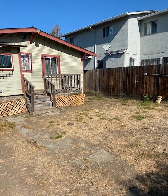 Image 15 of 1708 Auseon Ave, Oakland, CA 94621