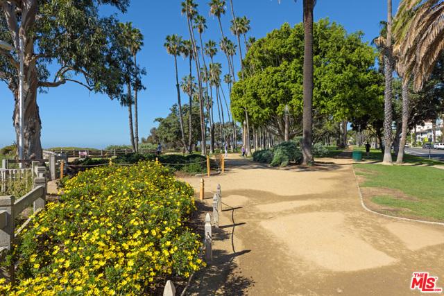 1032 19 Th St, Santa Monica, CA 90403 Photo 37