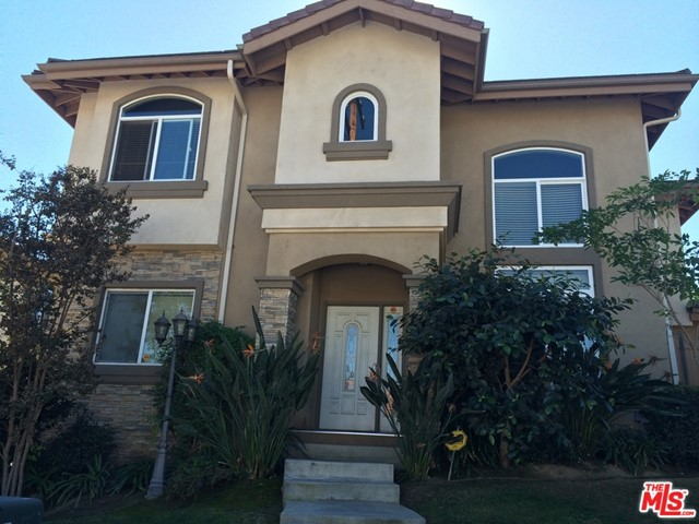 9260 Elm Vista Drive, Downey, California 90242, 4 Bedrooms Bedrooms, ,3 BathroomsBathrooms,Residential,For Sale,Elm Vista,20620200