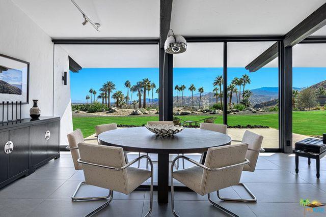 Details for 1000 Coronado Avenue, Palm Springs, CA 92262