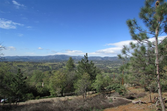 Oak Grove Drive, Julian, CA 92036
