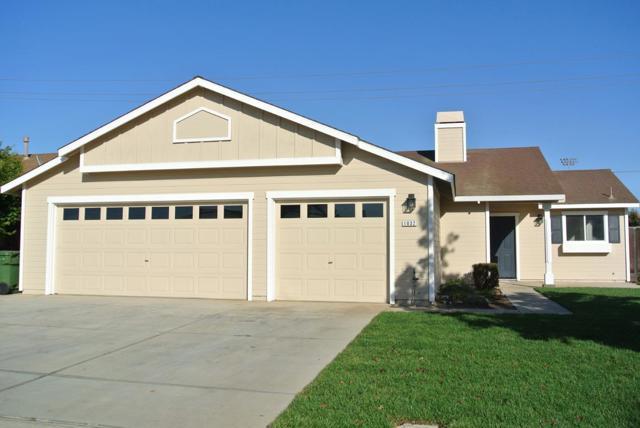 1032 Viewpointe Street, Soledad, CA 93960