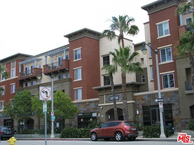 6020 Seabluff Dr, Playa Vista, CA 90094 Photo 32