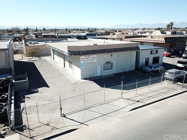 16175 Yucca Street, Hesperia, CA 92345