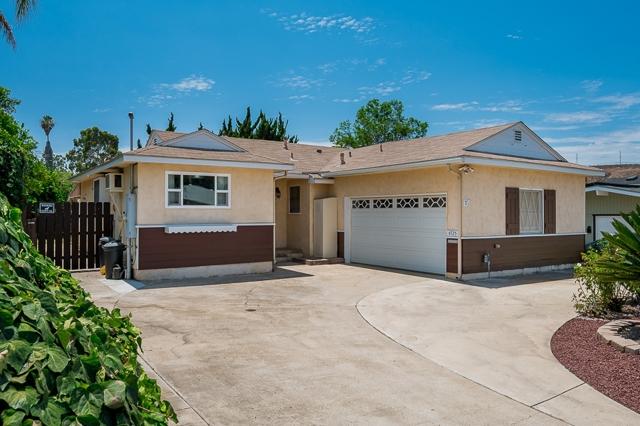 4725 Greenbrier Ave, San Diego, CA 92120