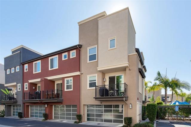 7855 Stylus Dr, San Diego, CA 92108
