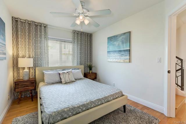 101 Highland Ave, Manhattan Beach, California 90266, 4 Bedrooms Bedrooms, ,3 BathroomsBathrooms,For Sale,Highland Ave,NDP2100189