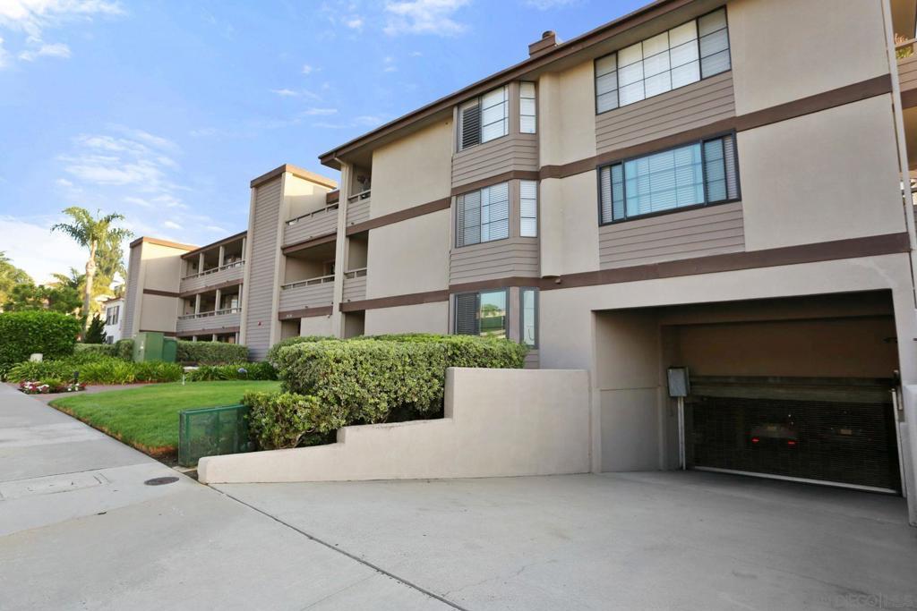 3130     Avenida De Portugal     304, San Diego CA 92106