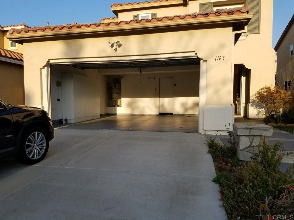 1183     Seagreen, San Diego CA 92154