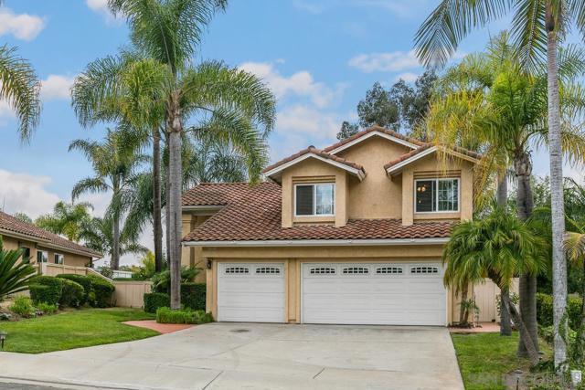 40. 1659 Countryside Dr Vista, CA 92081
