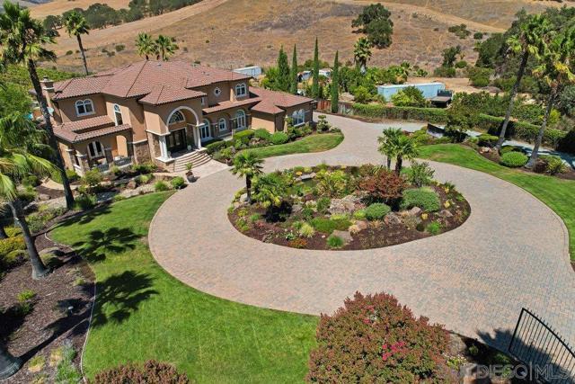 22300 Carroll Oaks Way, San Jose, CA 95120