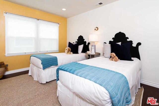 1625 18TH Street, Manhattan Beach, California 90266, 3 Bedrooms Bedrooms, ,2 BathroomsBathrooms,For Sale,18TH,18329916