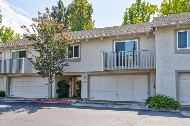 20268 Northwest Square, Cupertino, CA 95014