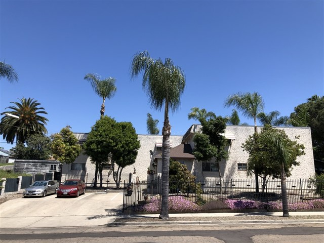 3083 45TH, San Diego, CA 92105