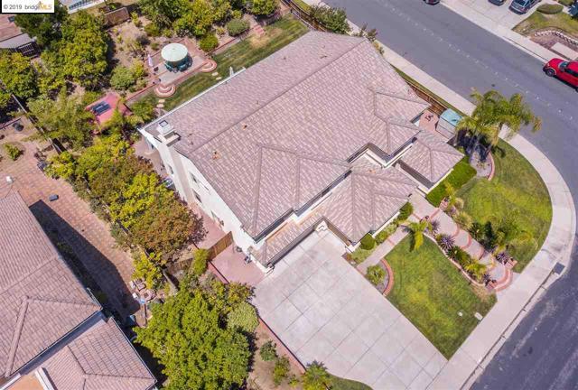 5235 Ramsdell Ct, Antioch, CA 94531