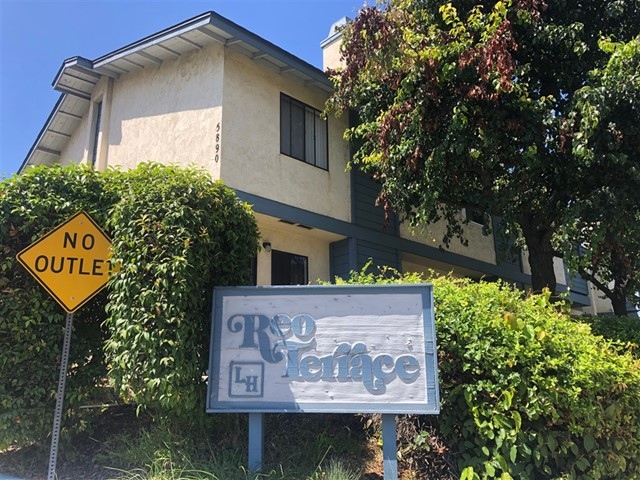 5890 Reo Terrace E, San Diego, CA 92139